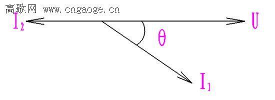 接线如下图