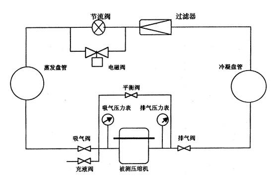 中间继电器原理图-技术交流-中国电气网
