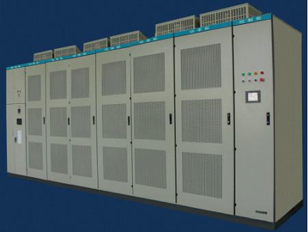 st系列抗谐波型智能低压电力电容器 北京先导倍尔提供svg tsc无功补偿
