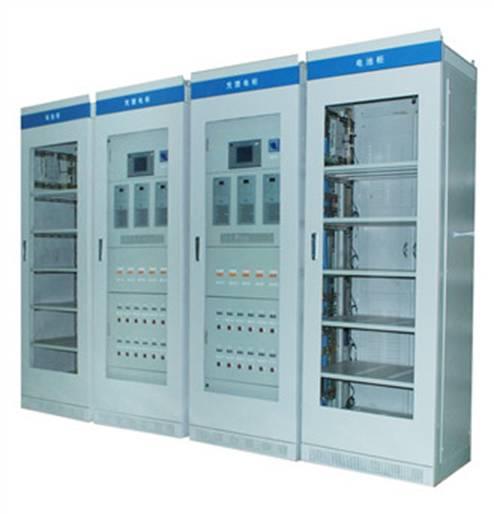 直流电源型号_直流电源价格_直流电源厂家-中国电气网