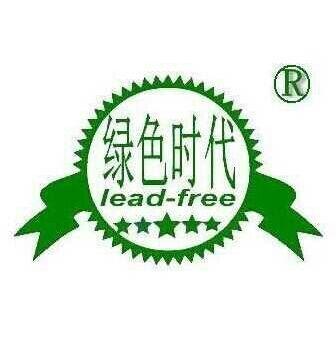 logo logo 标志 设计 矢量 矢量图 素材 图标 336_337